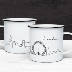 Sydney-mug-9-(1)