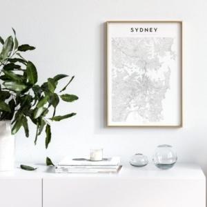 Sydney-poster-3-(1)