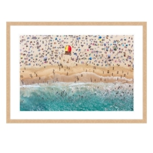 cogee-beach-print-to-buy