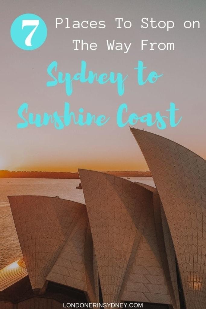 Sydney-sunshine-coast-1