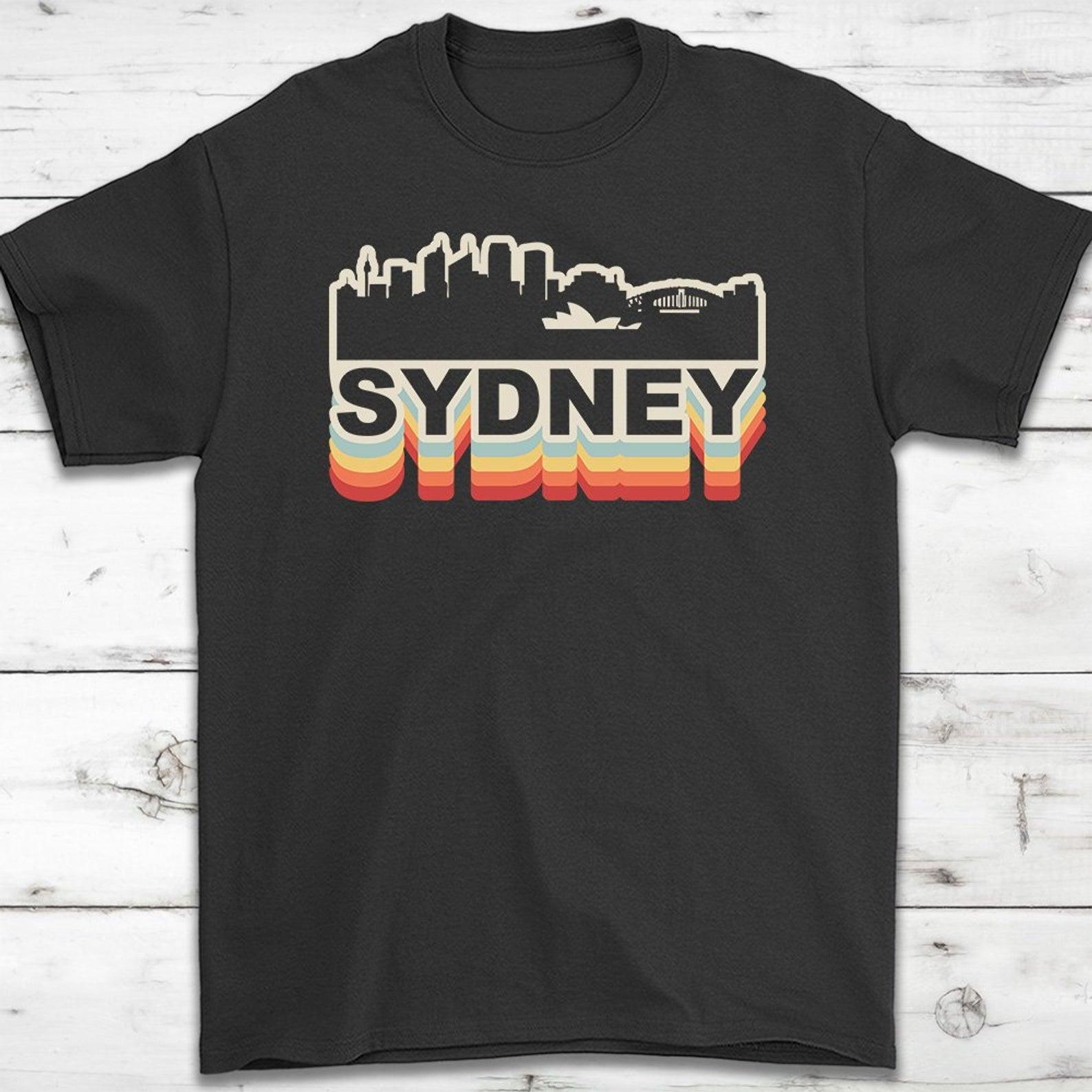 Sydney-tshirt-1