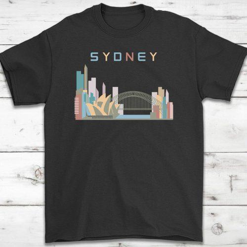 Sydney-tshirt-2