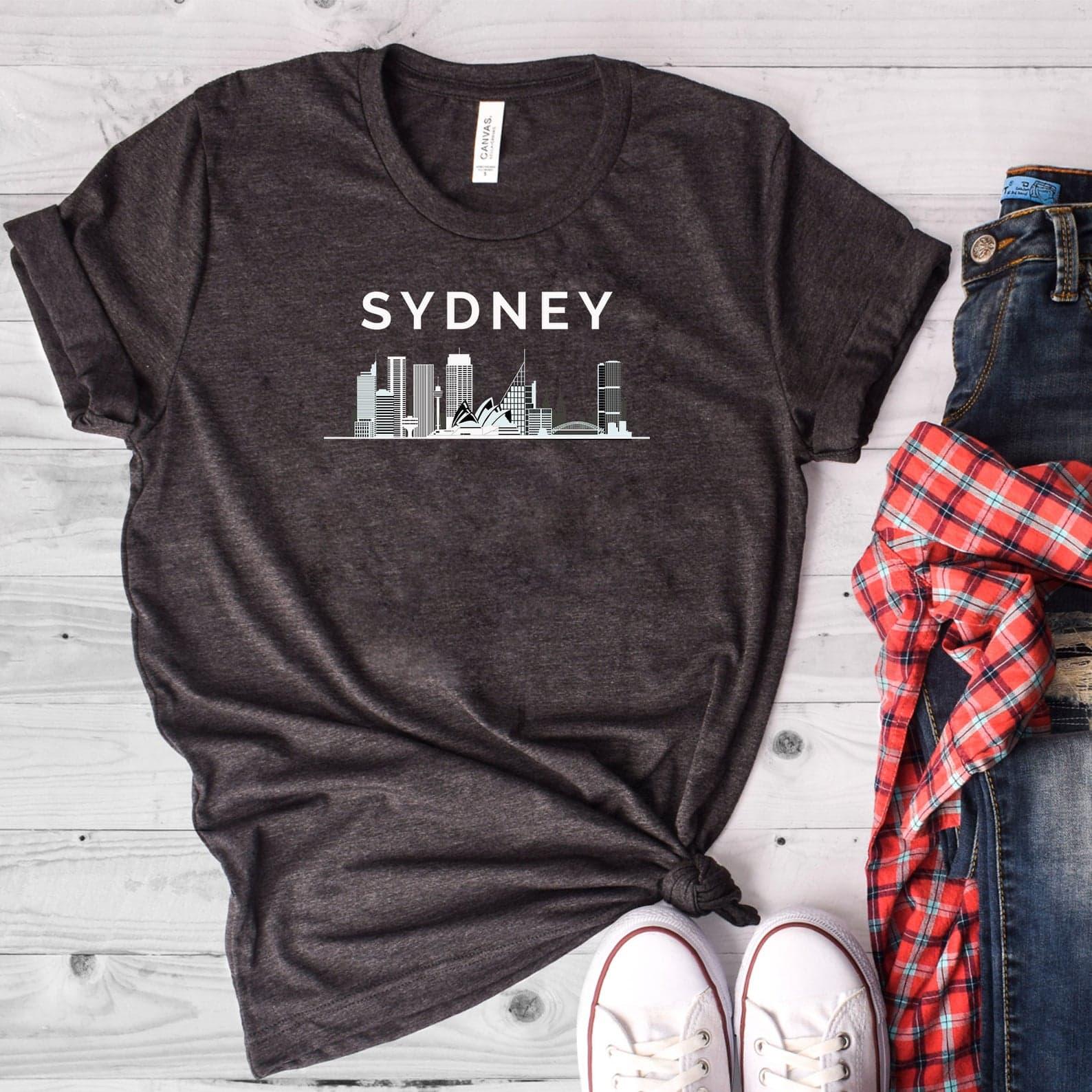 Sydney-tshirt-4