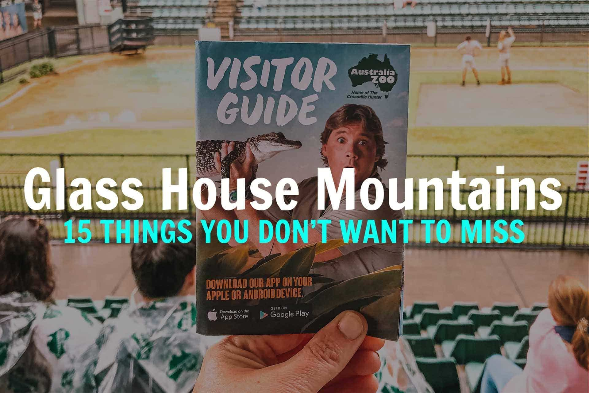 THINGS-TO-DO-IN-GLASS-HOUSE-MOUNTAINS