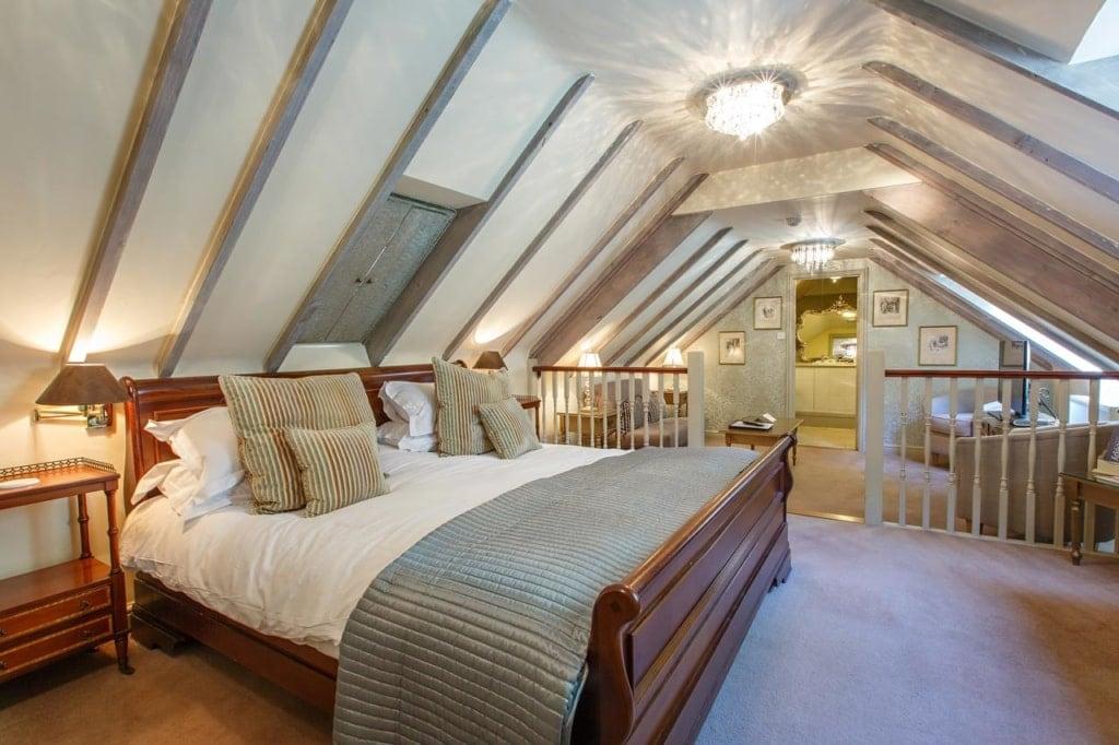 The-hoste-luxury-boutique-hotel-norwich