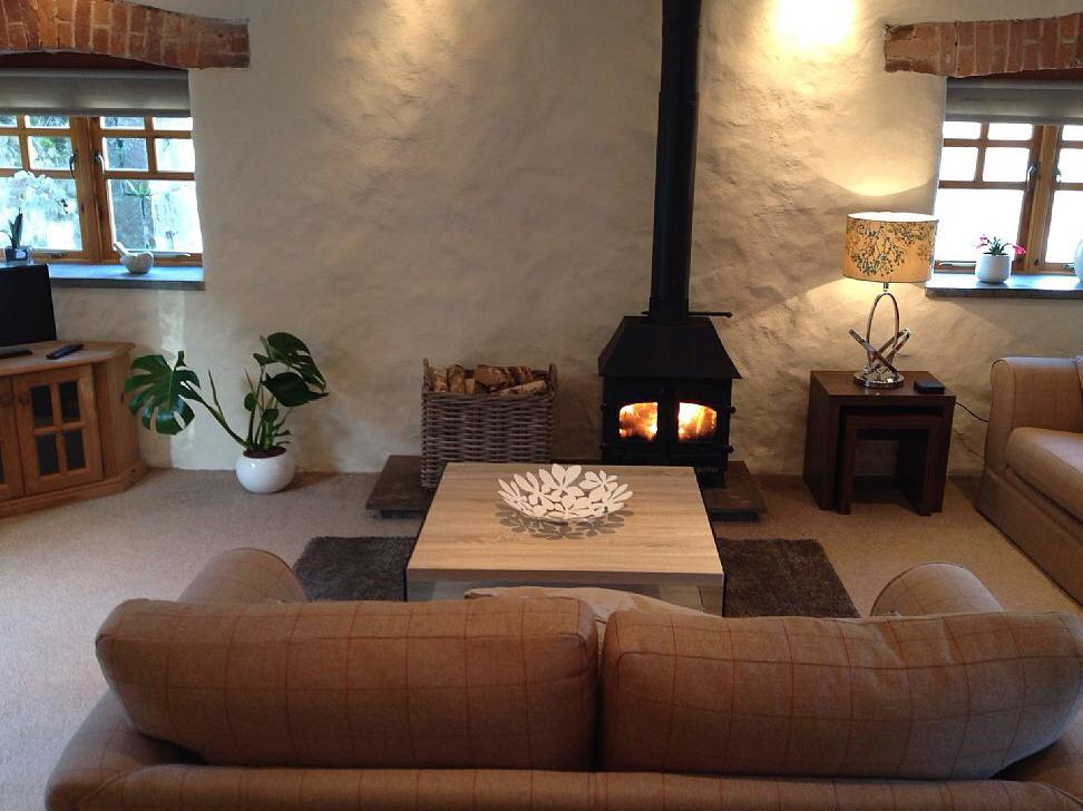Wagtail-cottage-pembrokeshire-accommodation-best-beaches-in-uk