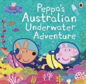 australia-kids-book-peppa-pig