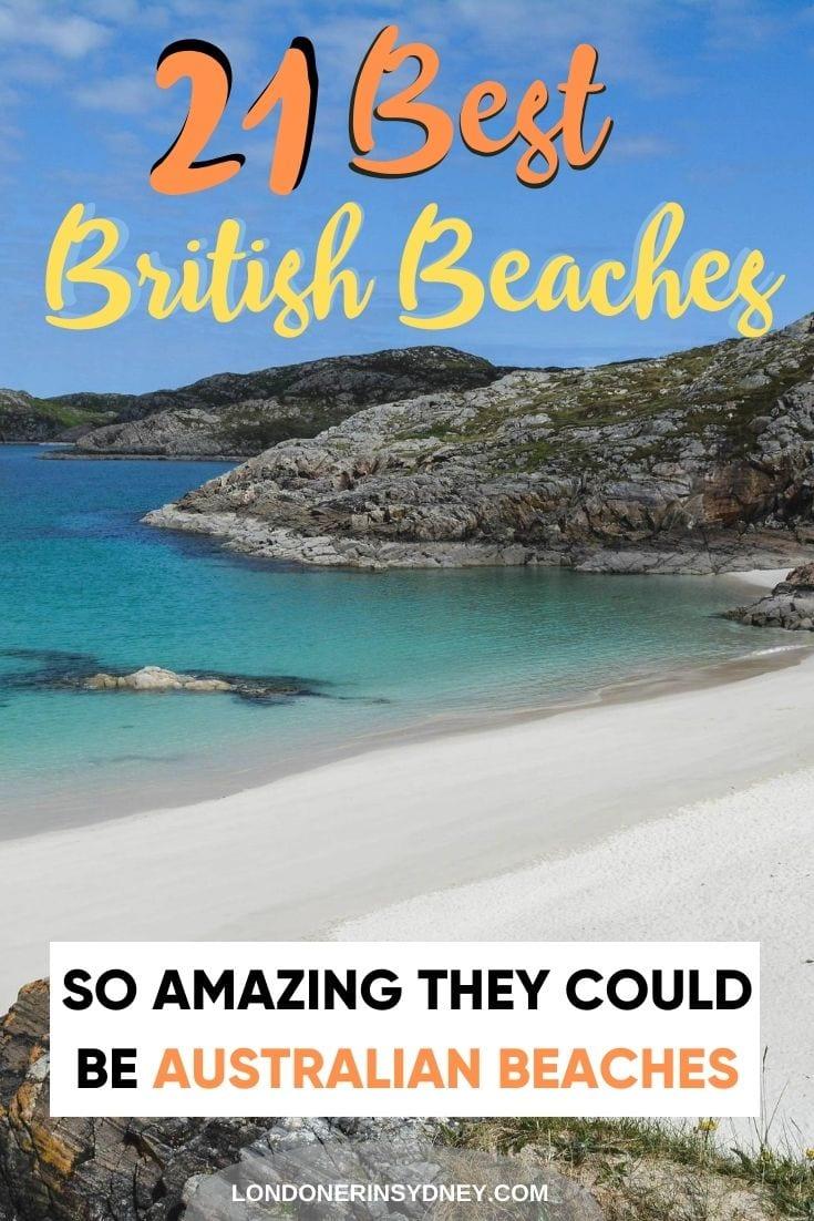 best-beaches-in-uk-2