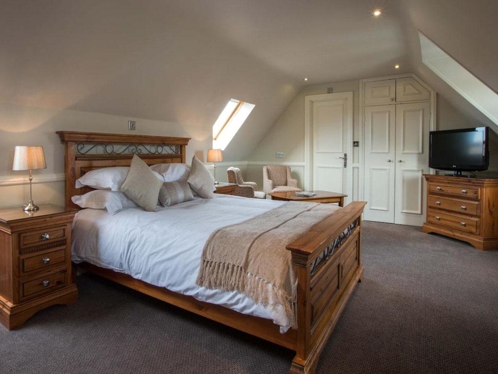botany-bay-hotel-best-beaches-in-england