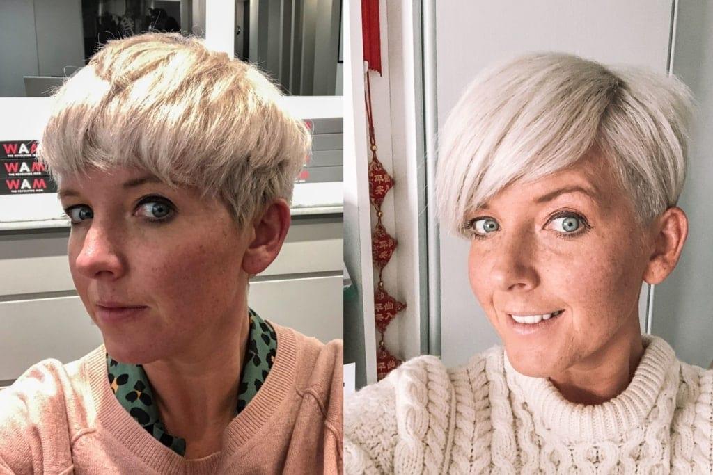 stevie-english-hair-transformation