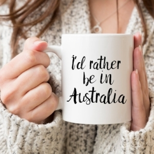 id-rather-be-in-aus-mug