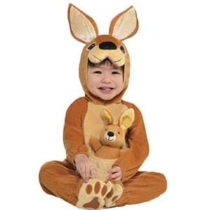 kangaroo-costume-baby-gift