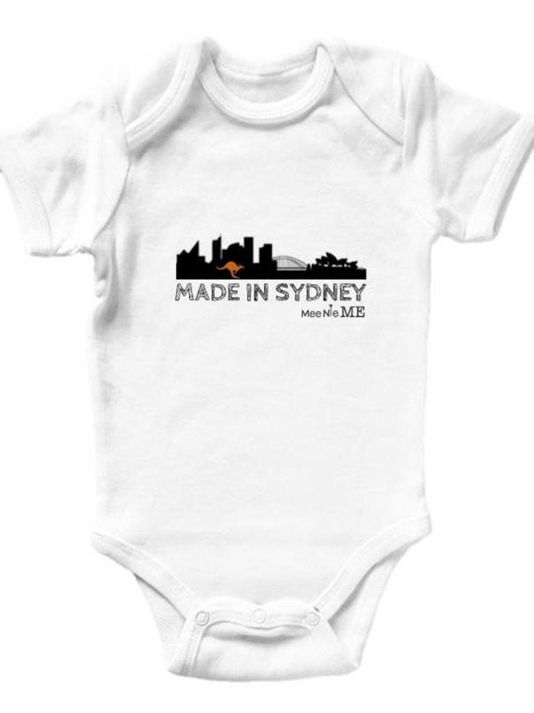 made-in-sydney-onesie-gift