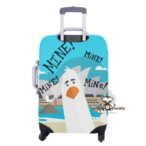kids-suitcase-sticker
