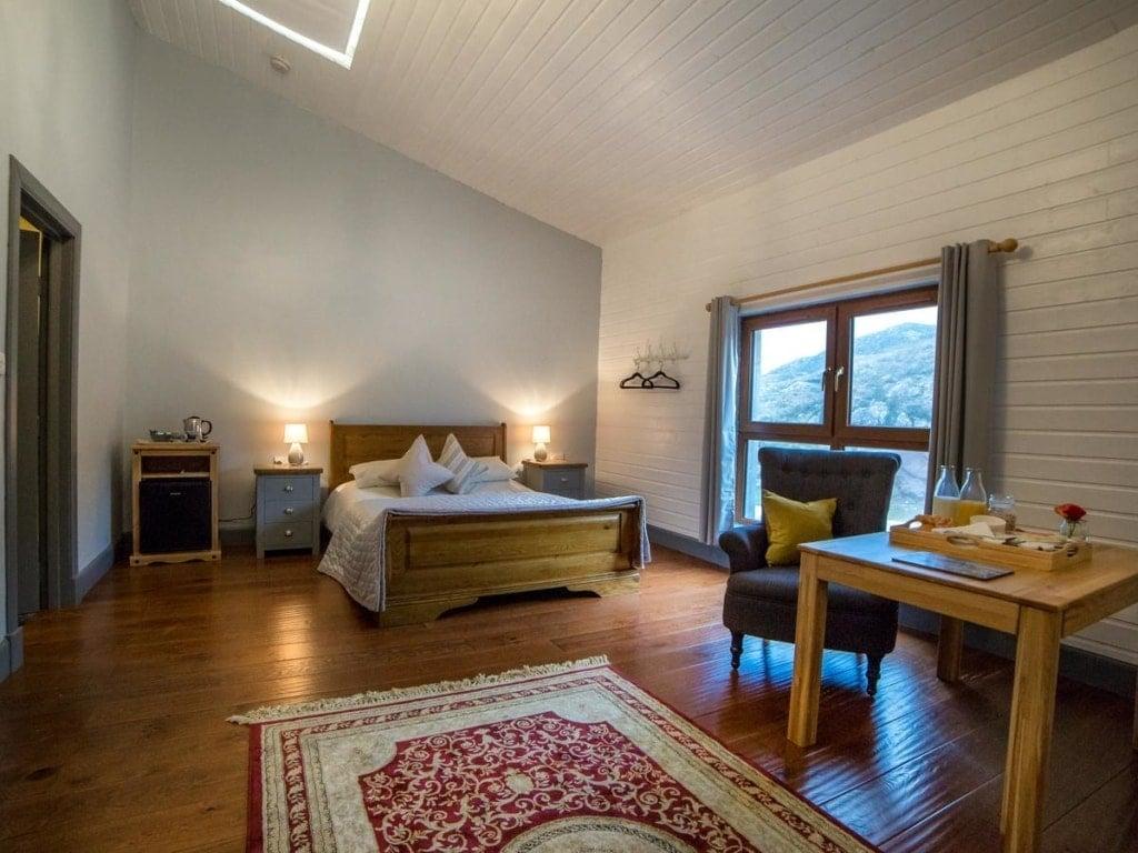 kirkraig-lodge-scotland-accommodation