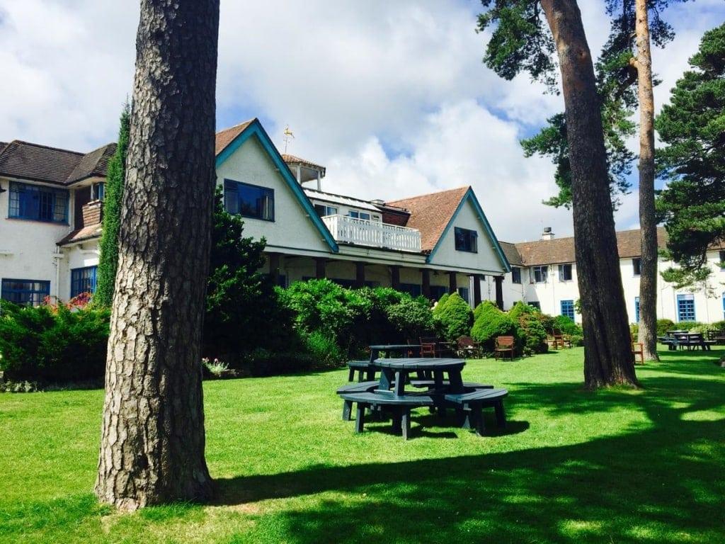 knoll-house-studland-dorset