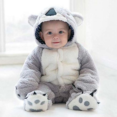 koala-baby-suit