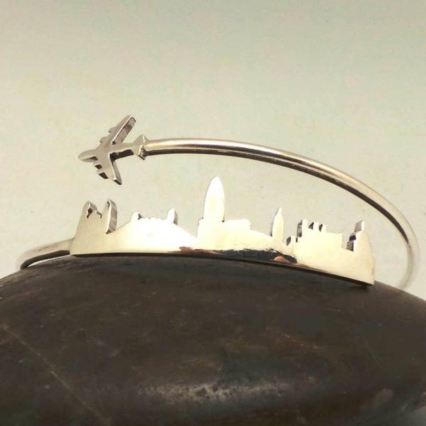 london-bracelot