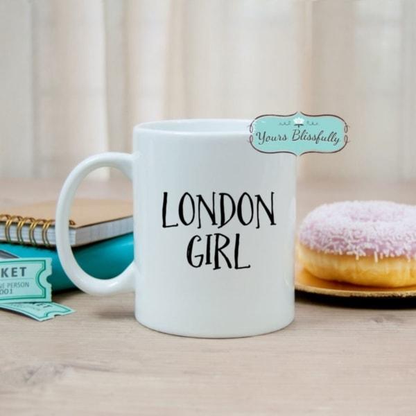 london-girl-mug-(1)