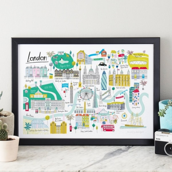 london-poster-1-(1)