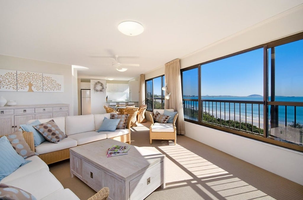 luxury-mooloolaba-accommodation