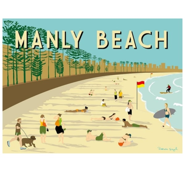 manly-poster-6