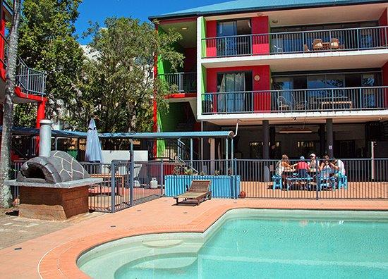 mooloolaba-beach-backpackers