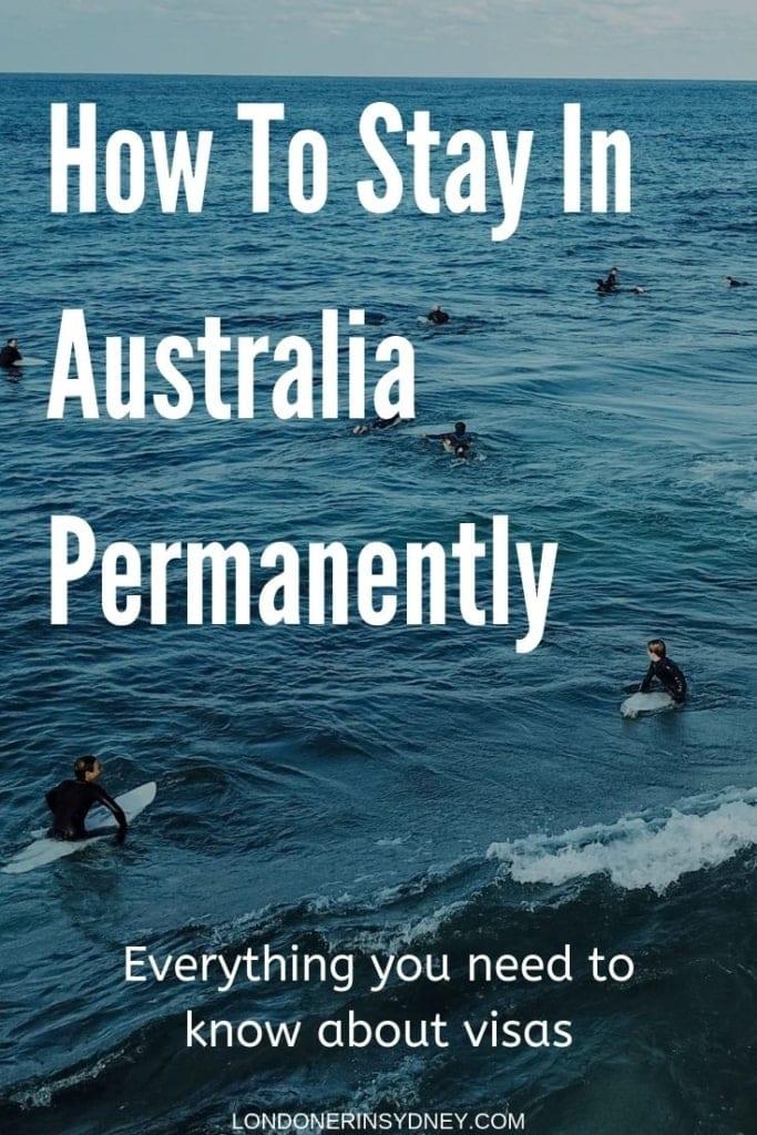 permanent-residency-australia