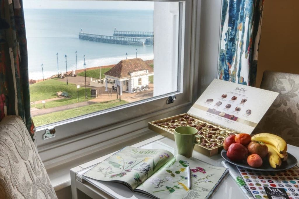 sea-breeze-whitby-accommodation-best-beaches-in-uk