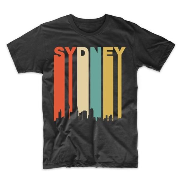 sydney-tshirt-3