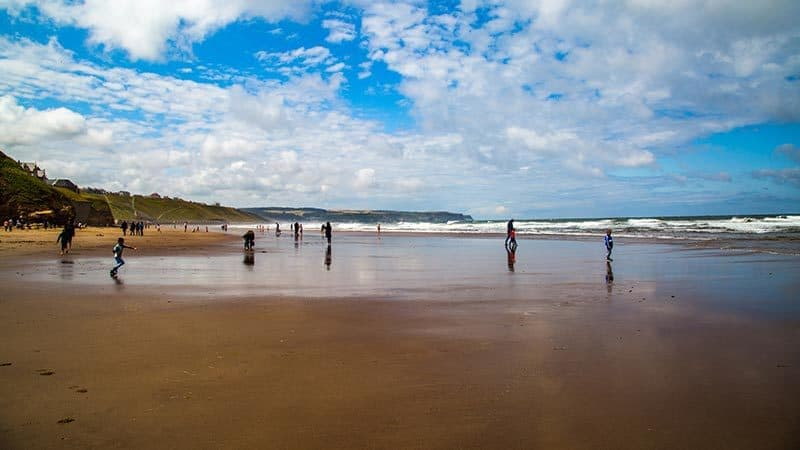 whitby-beach-yorskhire