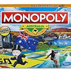 Australia-monopoly-board-game