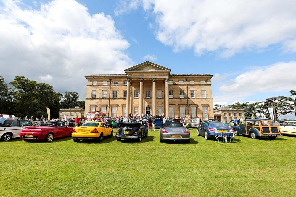 australia-to-england-car-show