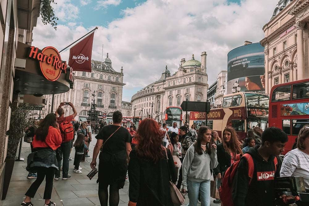 london-piccadilly-circus