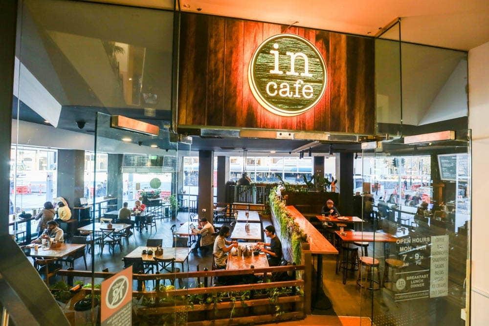 in-cafe-central-sydney