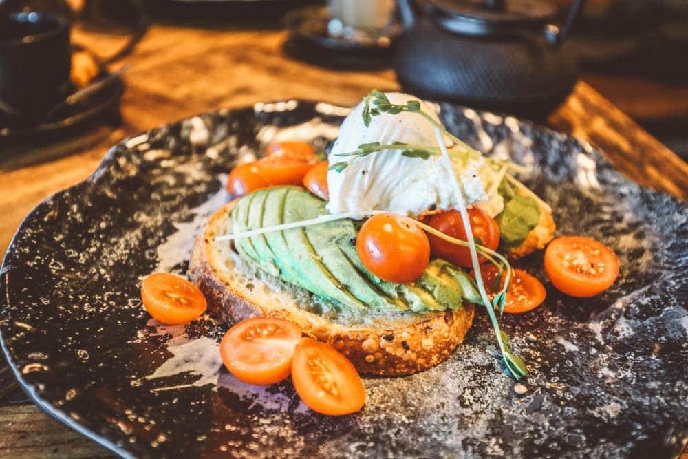 in-cafe-sydney-central-yha-food
