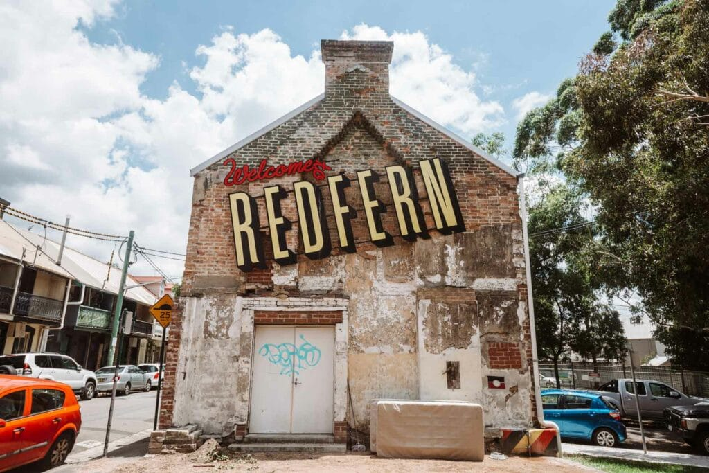 where-to-live-in-redfern