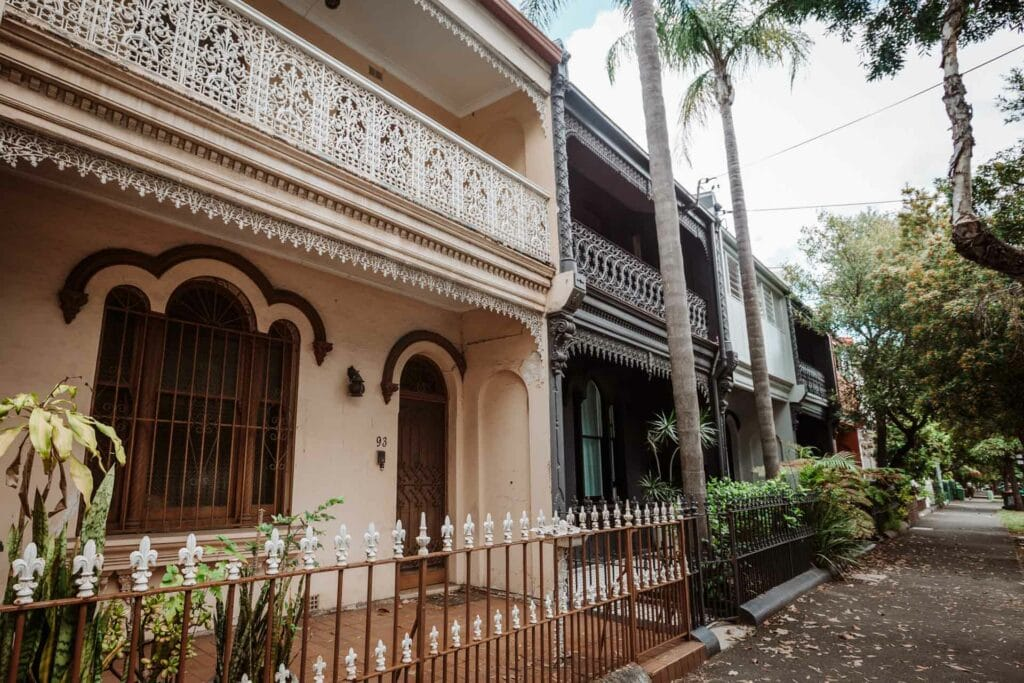 Where To Live In Sydney For Rentals