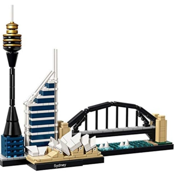 sydney-lego-set