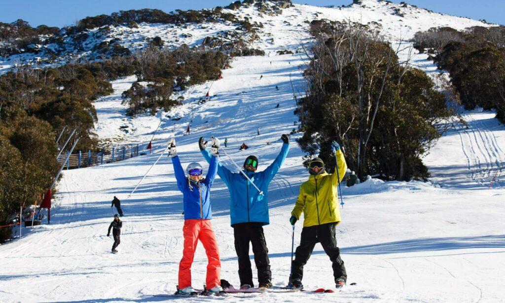 skiing-thedbo