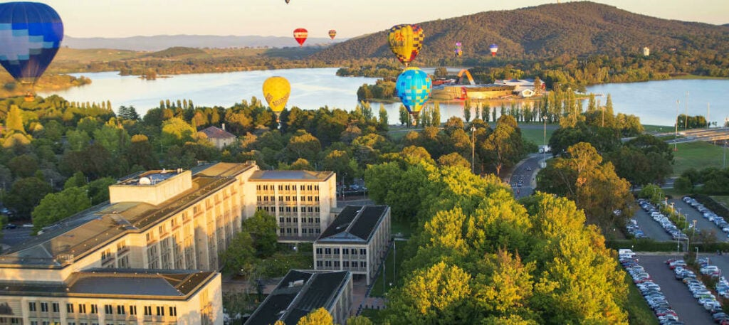 canberra-hot-air-balloon-ride