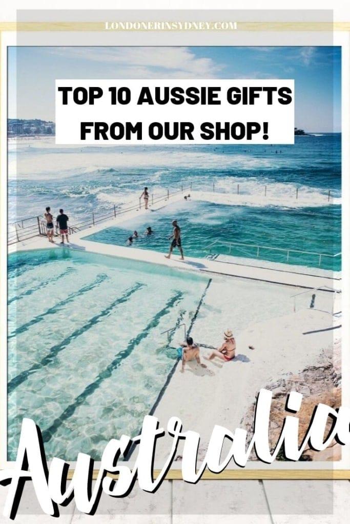 AUSTRALIAN-GIFTS