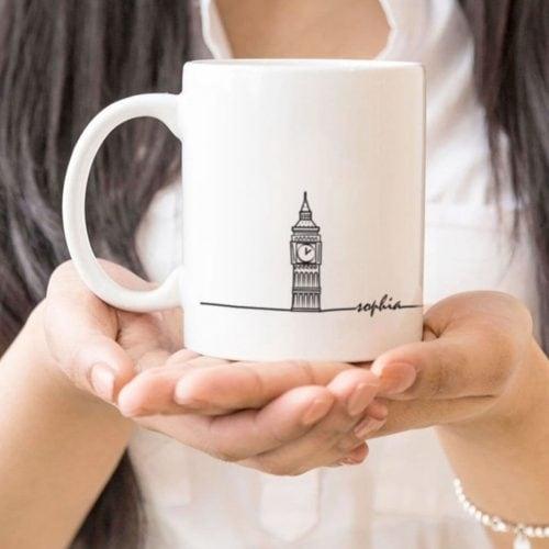 Big-ben-mug
