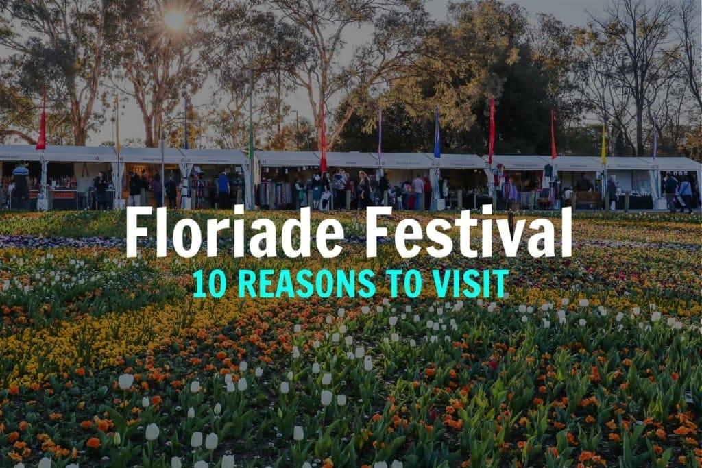 FLORIADE-FESTIVAL-CANBERRA