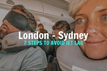 How-to-avoid-jet-lag