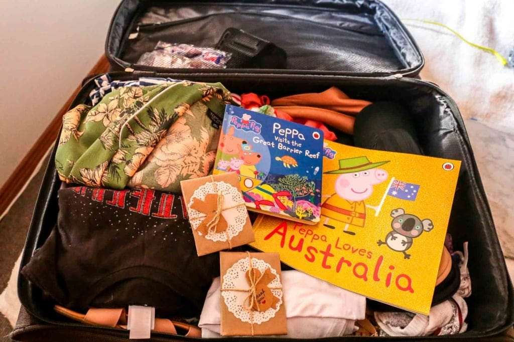 australian-gift-shop