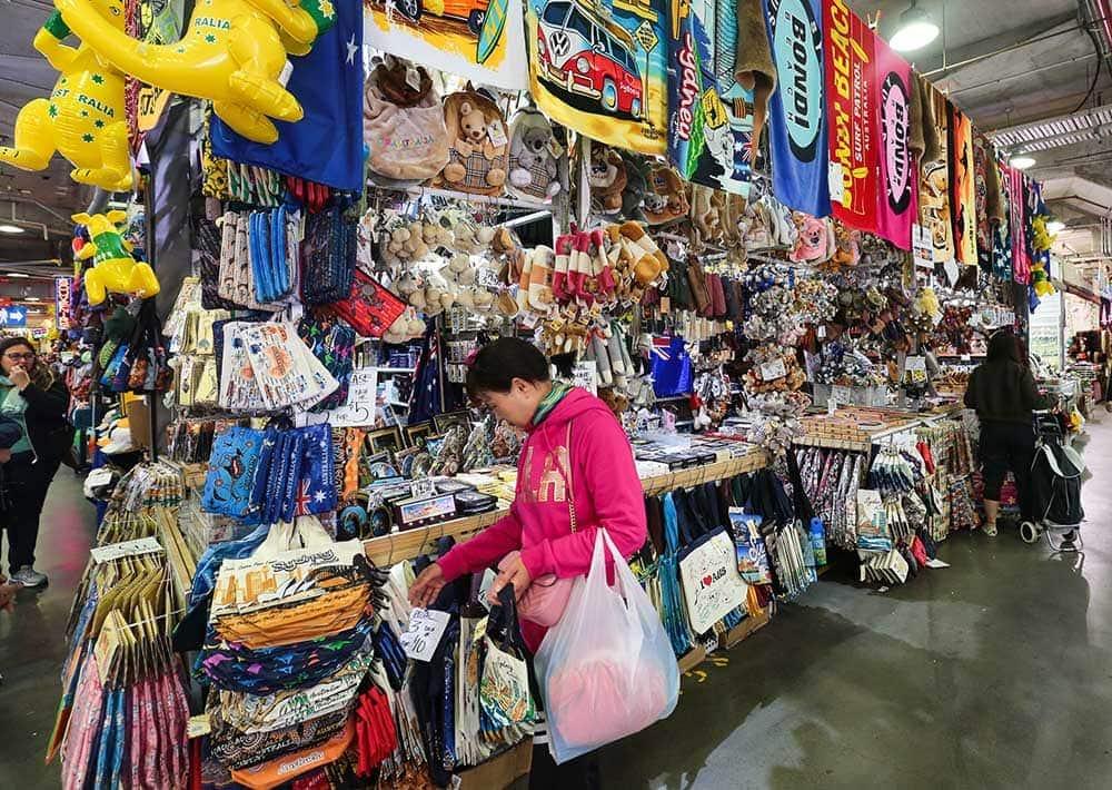 paddys-market-sydney