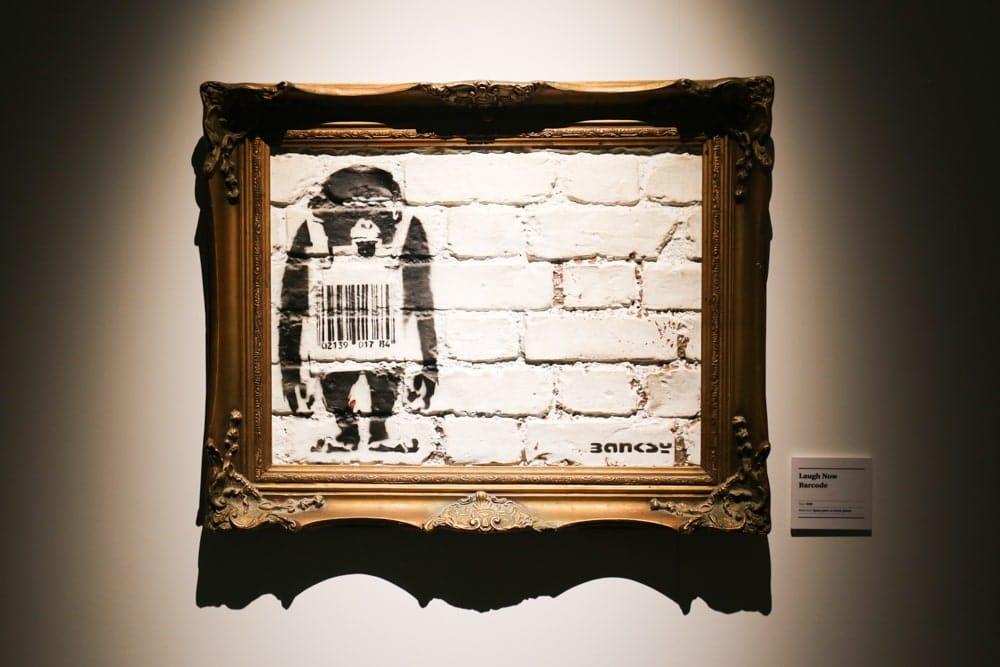 sydney-art-exhibition