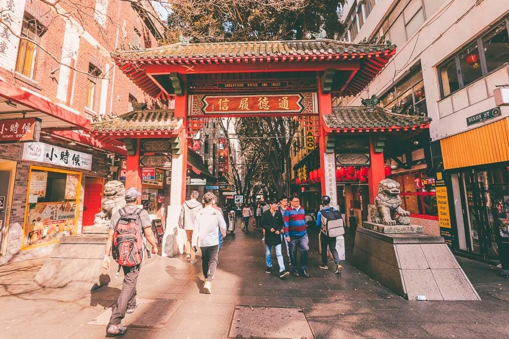 expat-in-australia-china-town
