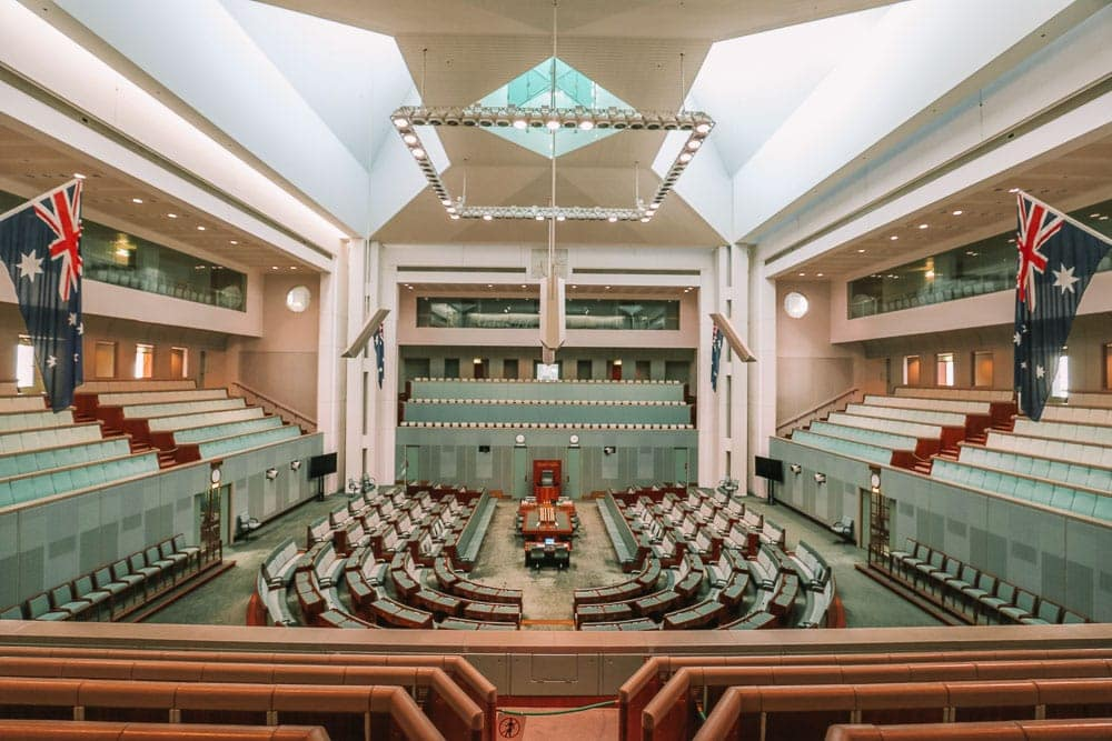 parliament-house-canberra